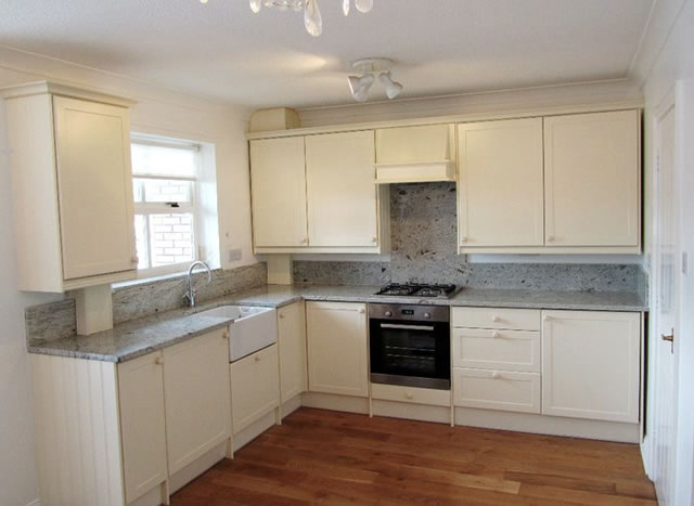 kitchen design redcar property development redcar cleveland trades and experts 110